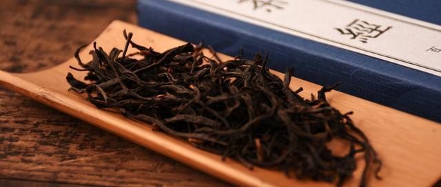 【我县举办残疾农民专业技能培训】初级茶艺师工作技能培训: 茶艺馆接待程序