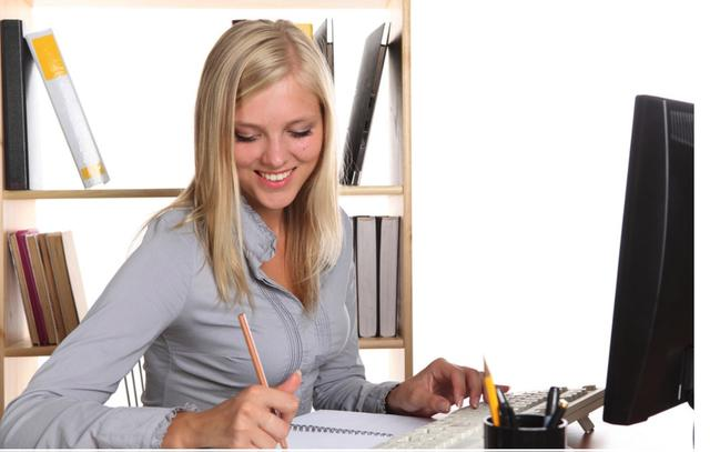 【澳大利亚国际技能培训(ist)课程】80个最常用职业类英语单词总结,求职工作,考研四六级英语考试必备