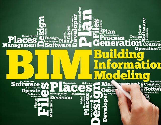 【技能大师培训制度】对于建筑行业的在校大学生来说,考bim证书有用吗?