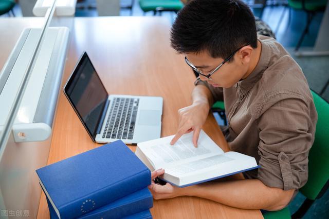 【大专职业技能培训费】江苏瀚宣博大针对五年制专转本考试的备考经验分享