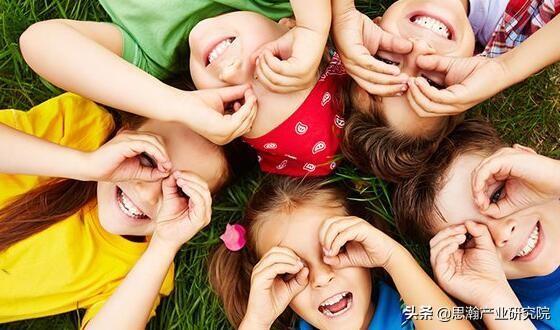 【医学生临床技能培训意义】广州儿童艺体培训中心建设项目商业计划书