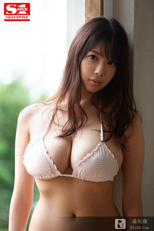 超过三上悠亚和明日花kirara!深田咏美挤入FANZA排行榜前五名!