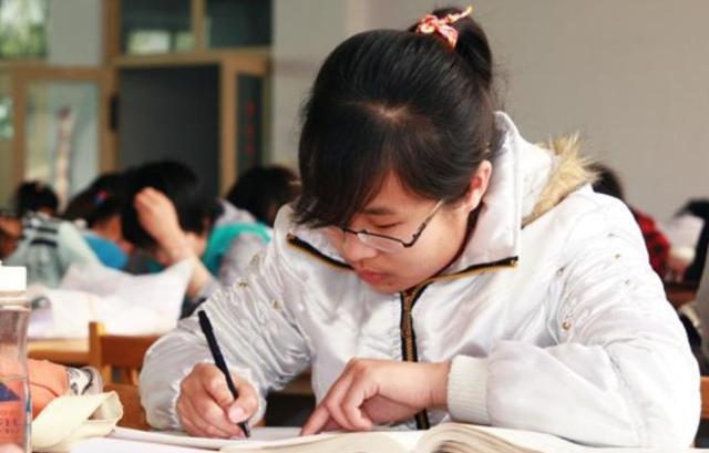 【供应室人员相关业务技能培训】河南女生专升本无学籍遭退学,曾欲轻生,当地教育部门做出回应