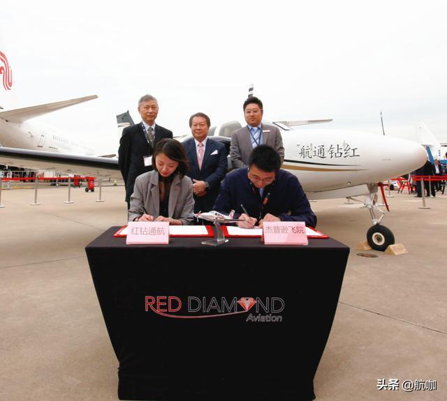 【雨季环卫工人 技能培训】比奇富豪G36及男爵G58飞机147部机型培训能力将首次在国内建立!