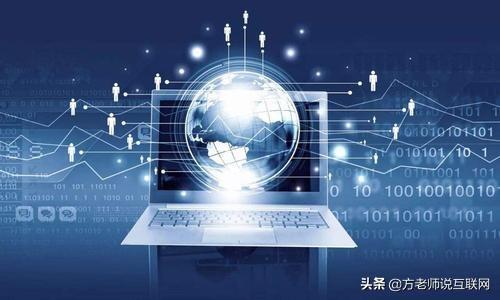 【护理专业技能高考培训班】2020年互联网行业年终总结