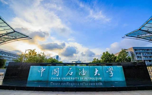 【参加技能培训合格证书样式】杭州成人学历中心