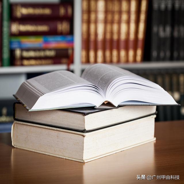 【北京测量员技能培训】重磅,职业技能等级评价管理系统来啦