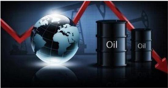 德璞资本:国际原油跌破25美元创新低!国内成品油重回5元时代