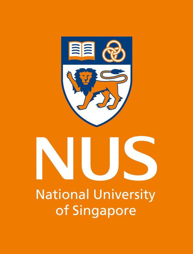 【农村技能培训刷脸有安全风险吗】新加坡公立大学、工教院和理学院官宣将继续为应届毕业生免费培训