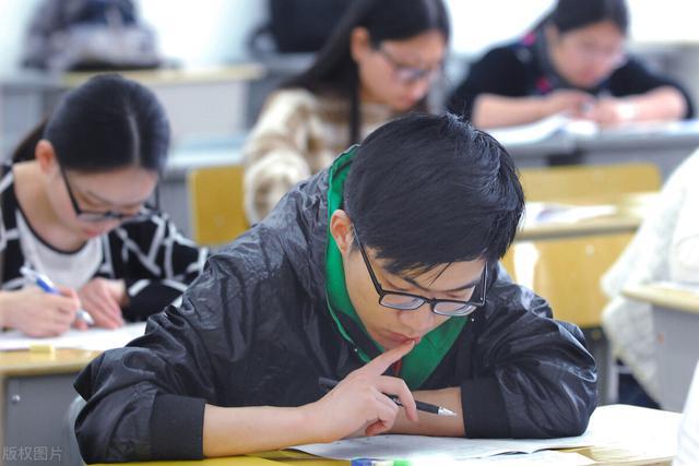 【高层人员开发侧重新知识新技能的培训】学历歧视?自考生能不能考公?