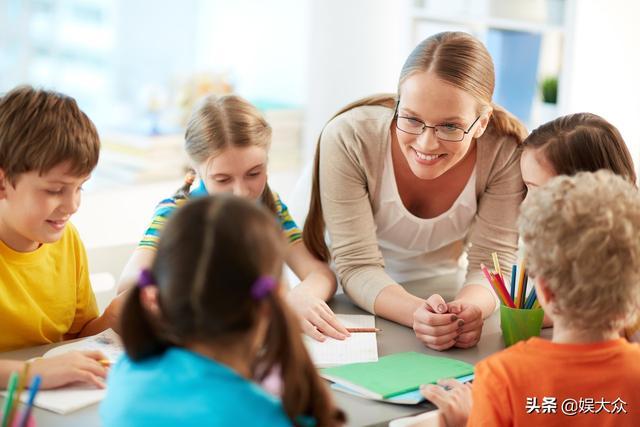 【银行柜员技能培训课程】2020年春季学期中小学开学线上线下教学衔接工作方案