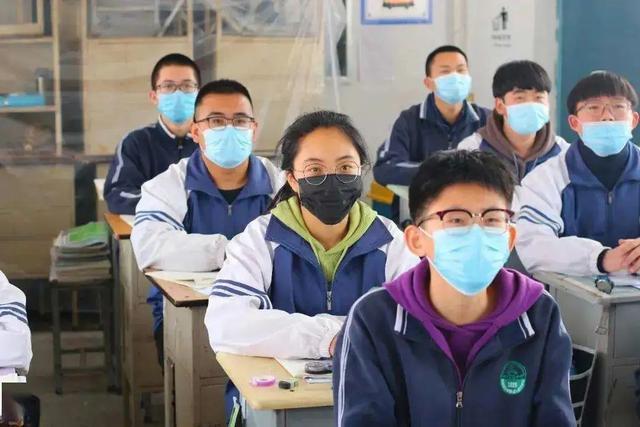 【ccar147部基本技能培训】这届陕西考生最想去哪上大学?省外院校热搜第一的是西北民族大学