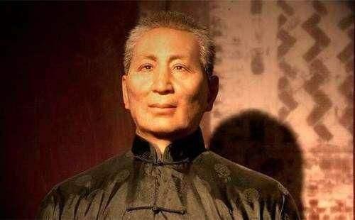 中国历史上有几个有名的地主
