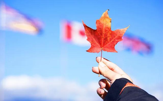 【工程检测员技能培训费用】2021加拿大秋季硕士申请最后召集