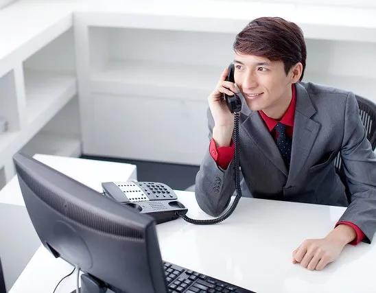 【职业技能培训行业风险点】招生技巧话术,话务员专用招生话术,职校招生诀窍