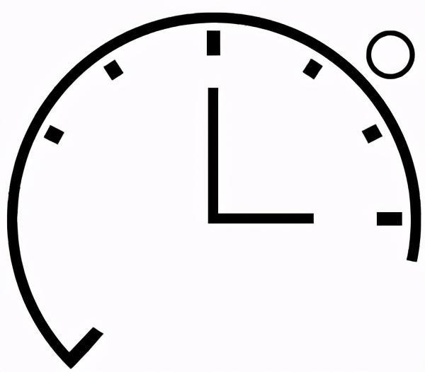 【物业保洁清洁技能培训】2021年10月自考还有40天