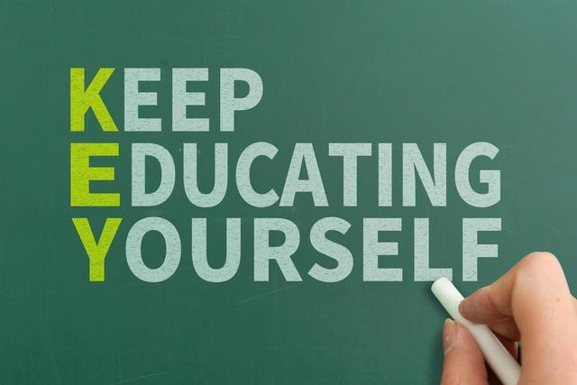 【药店技能培训】升本科学历,自考、成人高考、网络教育、国家开放教育该选谁?