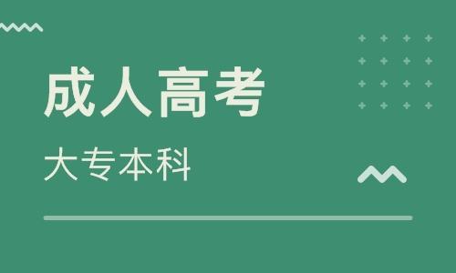 【残疾职业技能与实用技术培训】贵州成人高考大专可以报护师吗?