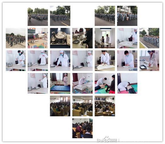 武汉医学技能高考预科班办学时间久、通过率高