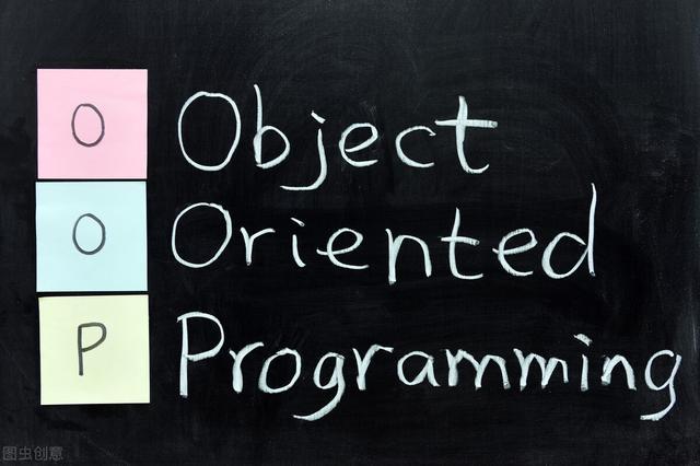 软件开发人员如何提升自己的架构设计能力?
