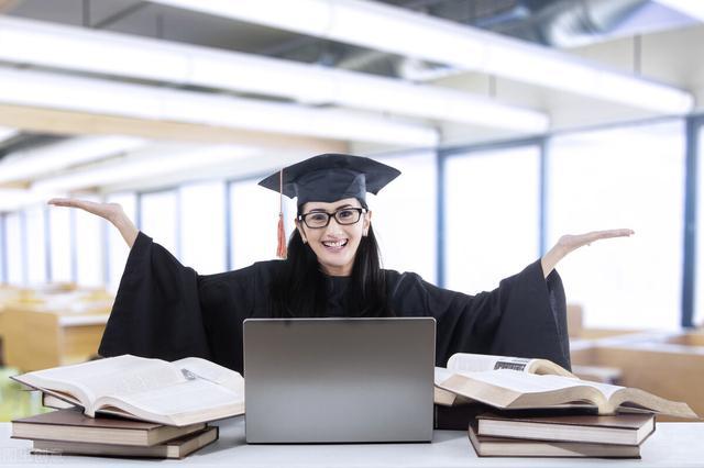 【技能型员工培训遇到的问题】2021年秋季在网上怎么样能报名成考?