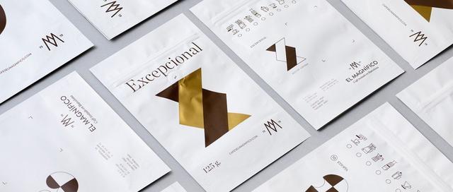 【qc检验技能培训】设计师技能树   这些包装设计的知识点,你都掌握了吗?