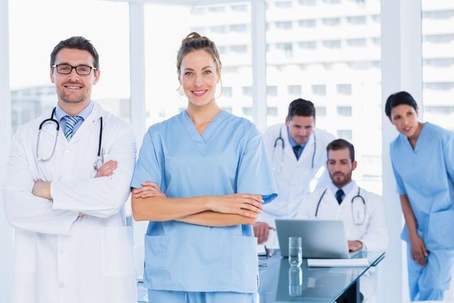 【给公司业务员安排技能培训通知】健康管理师培训基础具体课程内容,立安培训学校