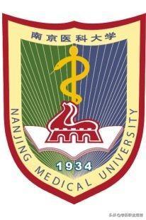 【测绘工程需要哪些技能培训】南京医科大学自学考试