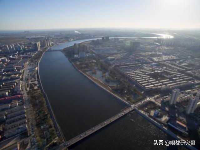【销售督导业务技能培训】2021高考现场确认,汉沽区地点变更通知来了
