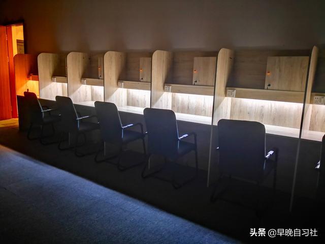 【学前教育技能培训中心】郑州最受欢迎的10大书店、自习室,市民盛赞环境好有创意