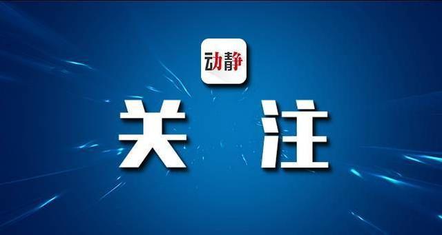 【147基本技能培训在哪里查询】贵州高等教育自考各项证明恢复办理