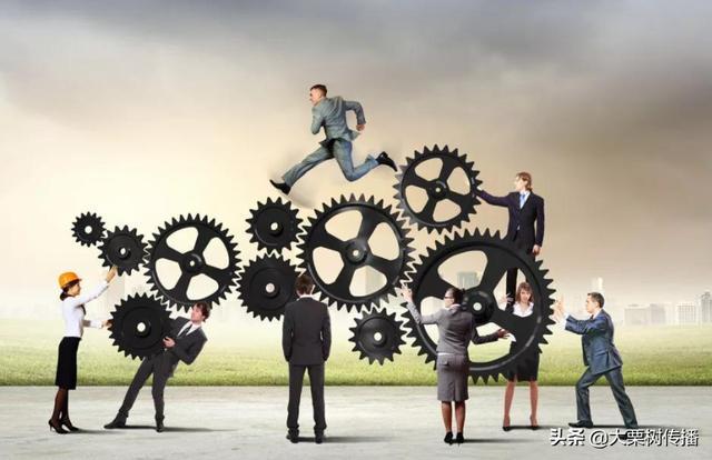角色,关键在于知心知行:学习《中层管理者能力突破训练营》心得