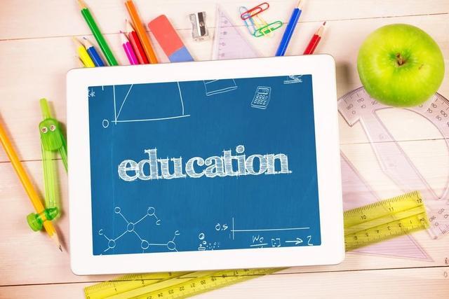 【参加技能培训合格证书样式】后疫情时代,在线教育领域有何经验可以借鉴?