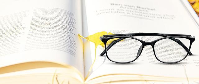 【员工技能意识的培训】深圳成人继续教育学历成人高考怎么样?