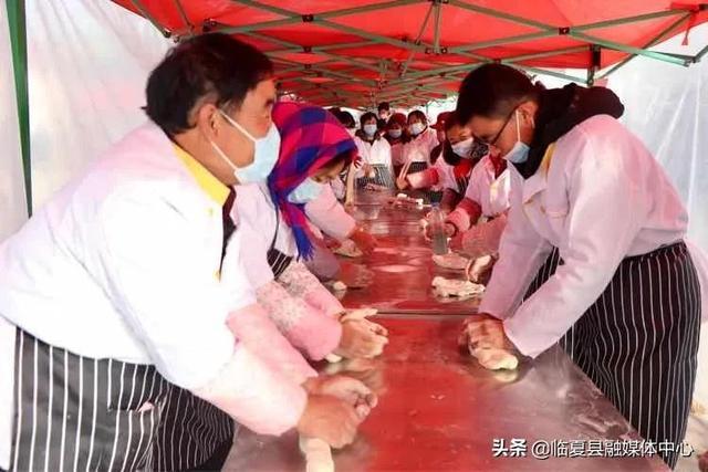 【关于收费员业务技能的培训】临夏县南塬乡:冬季技能培训让农民忙起来