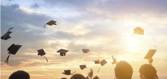 【学前教育技能培训费】成都自考多久能考完毕业 在哪里报名 有哪些学校