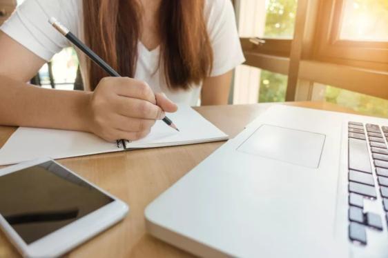 职业技能培训有什么意义?哪些人适合报考职业资格证书?雅狐教育