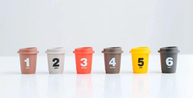知瓜数据:在速溶咖啡风口下,这几个咖啡品牌以最快速度进入直播赛道