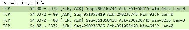 5b8a823cd8bc4658838ec8fe297732b7