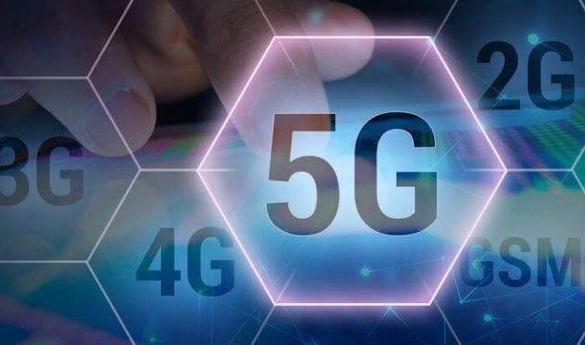 日本运营商相继启动5G商用服务-最极客