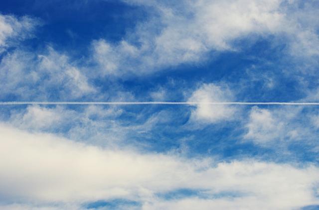 周三早安心语阳光图片:每天都是好时光,不容浪费
