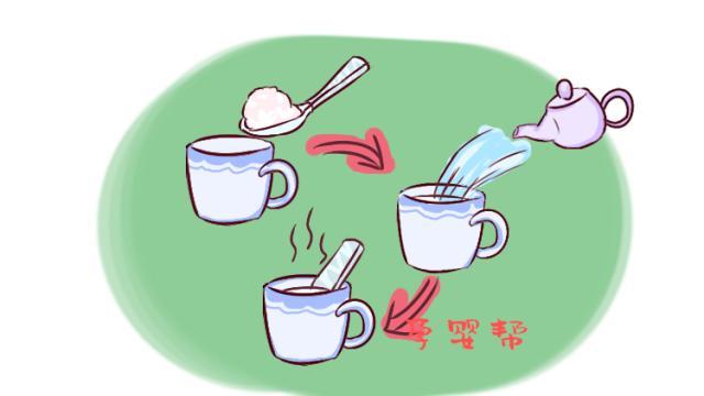 补充乳糖酶滴剂