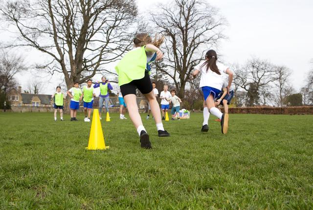 【开展运动风险管理培训技能培训】如何计划我们的体育课教学目标