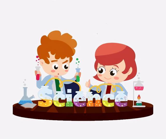如何巧用物理实验教学