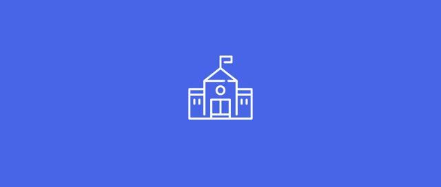 【易地搬迁户技能培训】浙江同意设立湖州工程技师学院等6所技师学院