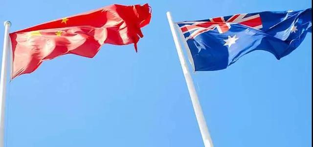 【化验室技能培训内容】澳洲留学生如何获得澳大利亚律师资格?
