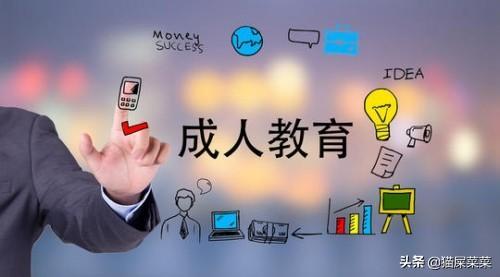 【银行柜员技能培训课程】江苏成人高考学历可以加多少分?
