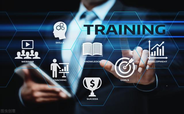 【qc的技能培训试题】如何给客户做产品培训