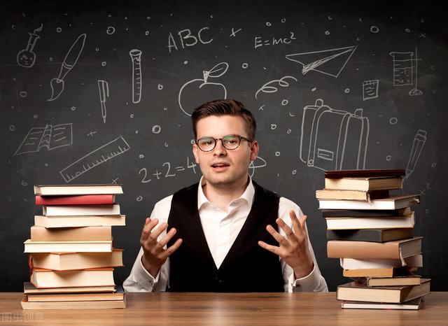 【残疾人技能与实用技术培训方案】教师资格证面试,需要报班学习吗?哪类学生可以自学?