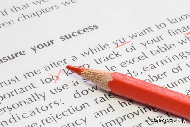【职业技能培训审批程序】2021年6月高考英语浙江卷真题英语试题